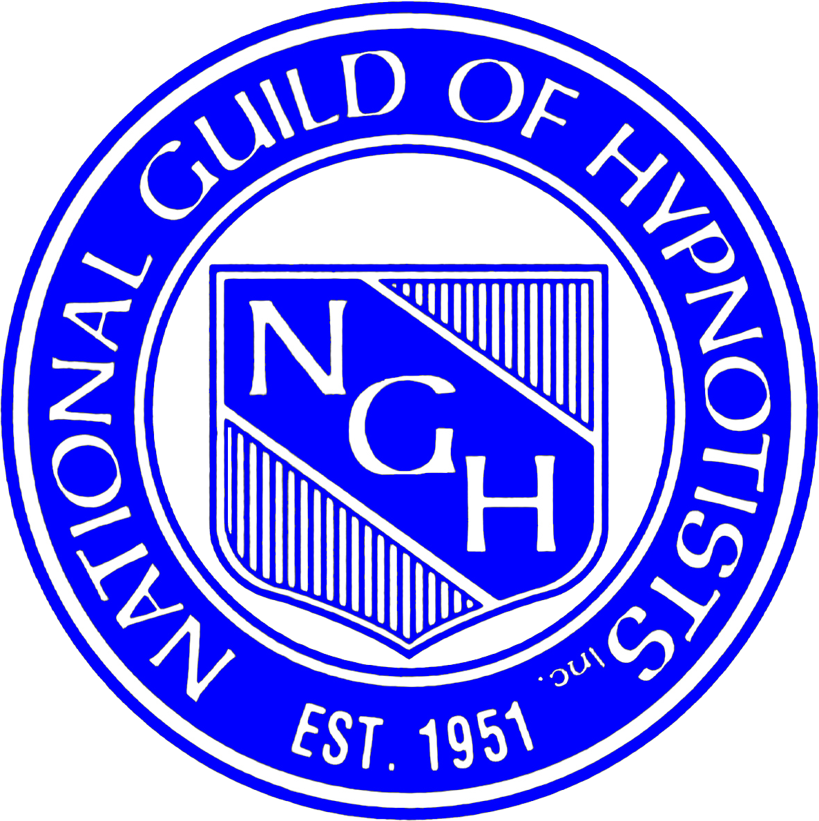 National Guild Hypnotists (NGH)