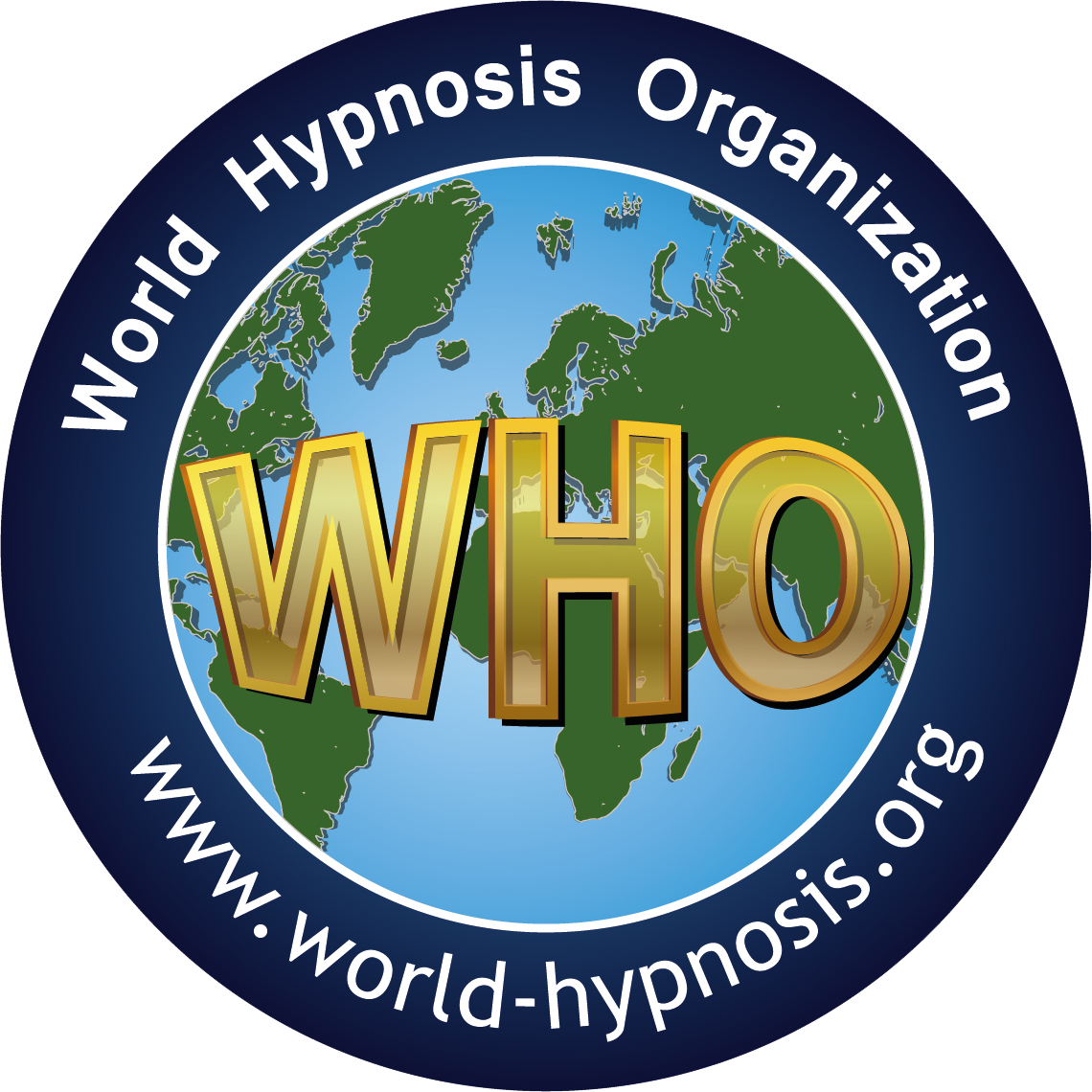 World Hypnosis Organization (WHO)